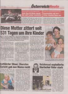 Heute article 7.1.2013