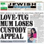 JewishTelegraph20140110page1