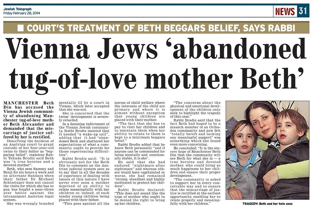 JewishTelegraph20140228